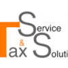 Tax & Service Solutions