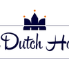 The Dutch Houses - Real Estate