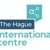 The Hague International Centre