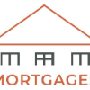 TSS Mortgages