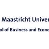 Maastricht University School of Business & Economics