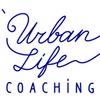 Dr. Anastasia Moiseeva - Empowering Life & Career Coaching