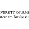 Amsterdam Business School (University of Amsterdam)