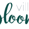 Villa Bloom Bilingual Childcare