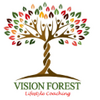 Vision Forest