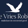 De Vries Robbé Makelaardij