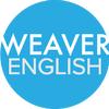 Weaver English