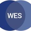 W.E.S Winter Education Services
