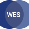 W.E.S Winter Education Services
