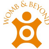 Womb and Beyond
