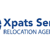 Xpats-Service Relocation Agency