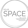 Your SPACE by Lucie - Professional Organizer