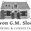 Drs. Yvon G.M Slootbeek Training and Consultancy
