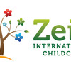 Zein International Childcare