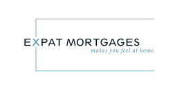 Expat Mortgages