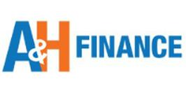 A&H Finance