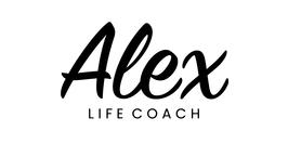 Alex Life Coach