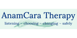 AnamCara Therapy