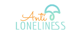 The Anti-Loneliness Project