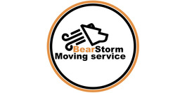 BearStorm Moving Service