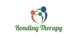 Bonding Therapy