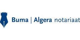 Buma Algera Notariaat