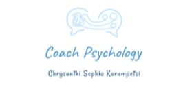 Coach Psychologist