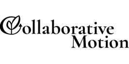 Collaborative Motion