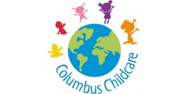 International Childcare Eindhoven