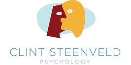 Psychologist in Amsterdam