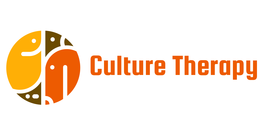 Culture Therapy