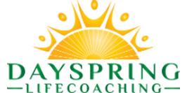 Dayspring Life Coaching