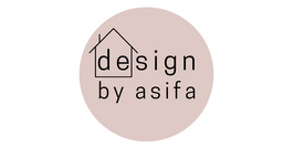 Design by Asifa