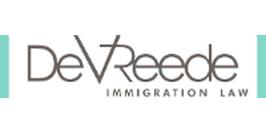 De Vreede Immigration Law.
