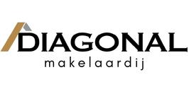 Diagonal Makelaardij