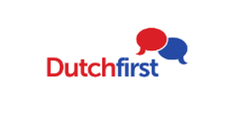 Dutch First