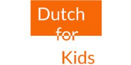 Dutch for Kids