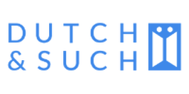 Dutch & Such B.V.