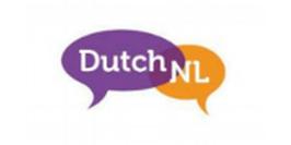 DutchNL
