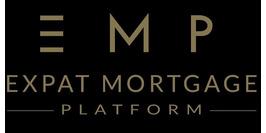 Expat Mortgage Platform