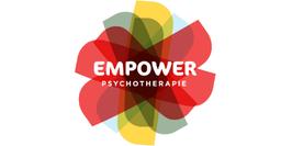 Empower Psychotherapie
