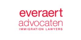 Everaert Advocaten