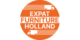 Expat Furniture Holland