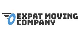 Expat Moving Company