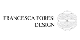 Francesca Foresi Design