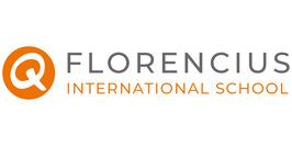 Florencius