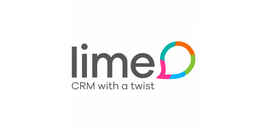 Lime Technologies - Company logo