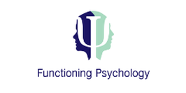 Functioning Psychology