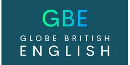 Globe British English