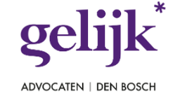 Gelijk Advocaten Den Bosch